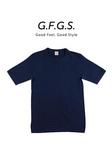 gfgs.jpg