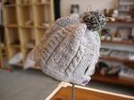 knitcapL.jpg