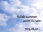 summersaleL.jpg